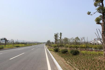 roadway: roadway Scenery
