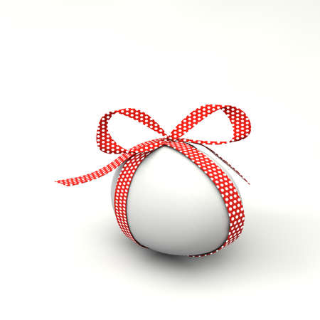 decode: The Easter egg is one of the most important symbols of the festivities in the spring.