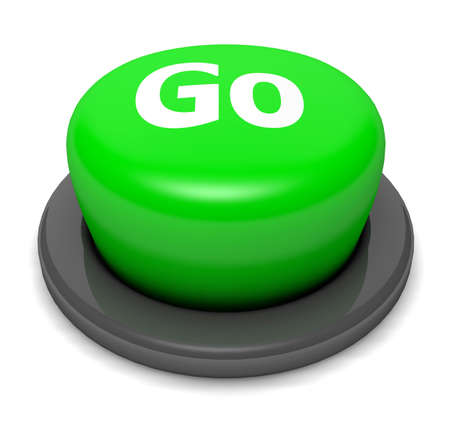 buzzer: Go or stop that is the question can answer the buzzer. Who suppressed?