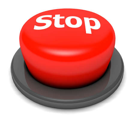 buzzer: Go or stop that is the question can answer the buzzer  Who suppressed