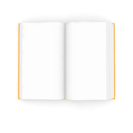 purely: In the orange book has not been written purely.