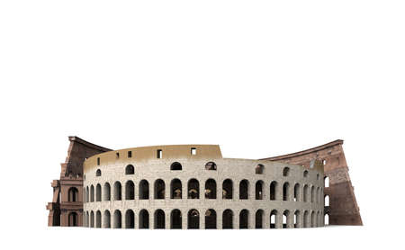 earlier: Earlier times have been found in the coliseum gladiator fights.