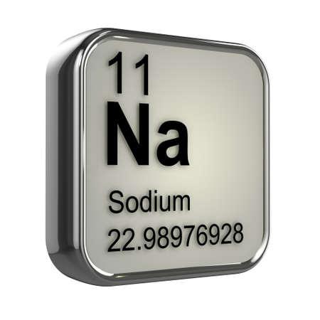 si�o: 3d rendem do elemento s