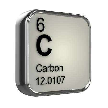 protons: 3d del elemento carbono de la tabla peri�dica