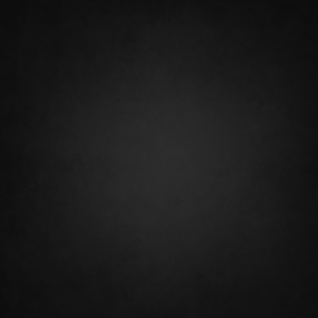 Abstract black textured background Stockfoto