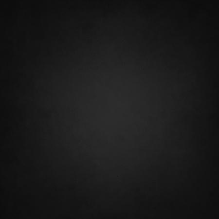 Abstracte zwarte gestructureerde achtergrond Stockfoto - 45138294