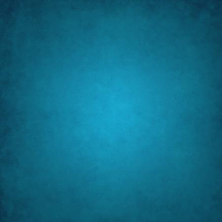 抽象的なブルーの織り目加工の背景