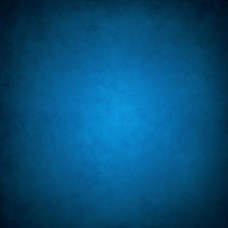 Abstract blue gestructureerde achtergrond Stockfoto