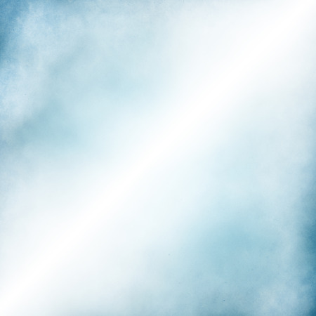 faded: Abstract blue texture backdrop