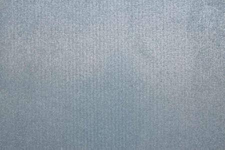 Grey Steel Metal Texture Background Stockfoto