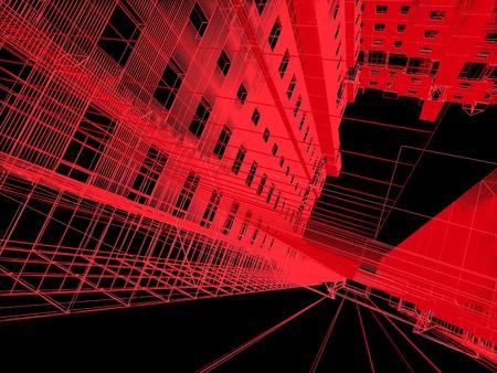 documentation: modern architecture