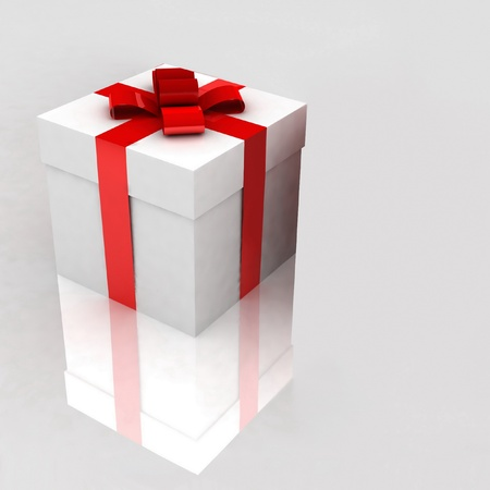 Gifts Stock Photo - 12584718