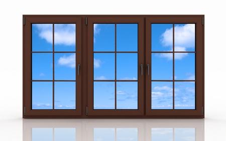 Fenster geschlossen clipart  Window Closed Lizenzfreie Vektorgrafiken Kaufen: 123RF