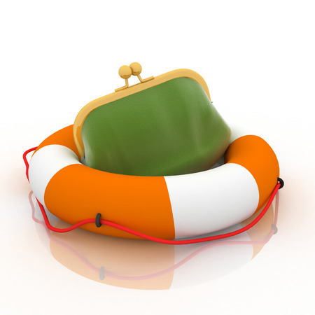 financial emergency: rescue of the personal purses