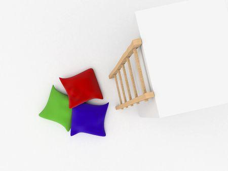 incident: incident ladder