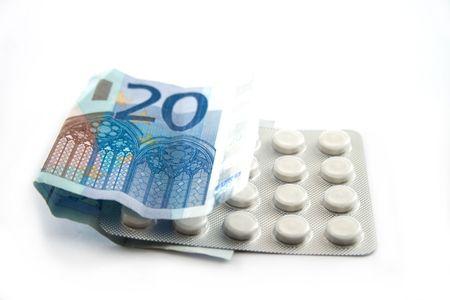 medicament: medicament