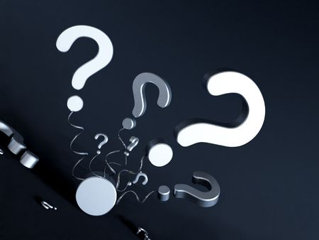 questioner: answer