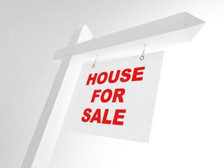 advertising sale  photo
