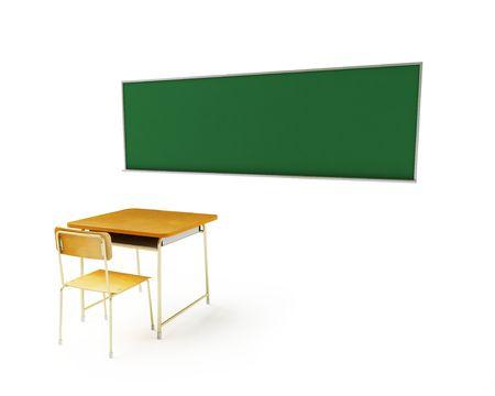 elite: elite school on a white background