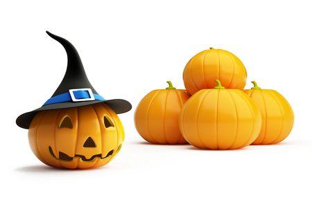 halloween k�rbis: Halloween K�rbis