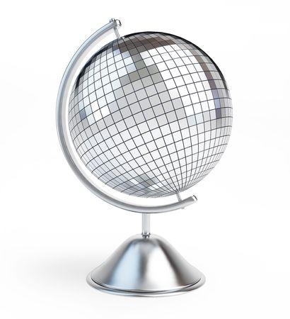 world record: world music