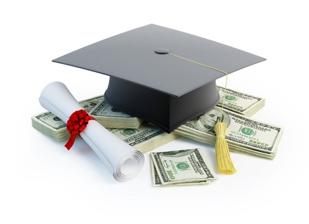 college graduate: Price Leaving Certificate or training