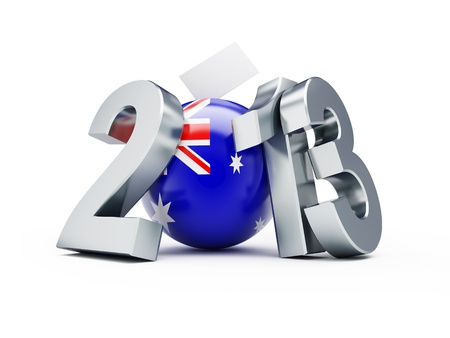 parliamentary: Parliamentary elections in Australia