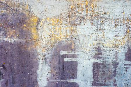 rust metal: texture of old rusty metal rust stains on metal