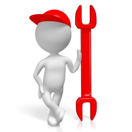 https://us.123rf.com/450wm/3dgenerator/3dgenerator1705/3dgenerator170500720/78077045-3d-repairing-tool-concept.jpg?ver=6