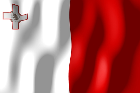 Malta - flag