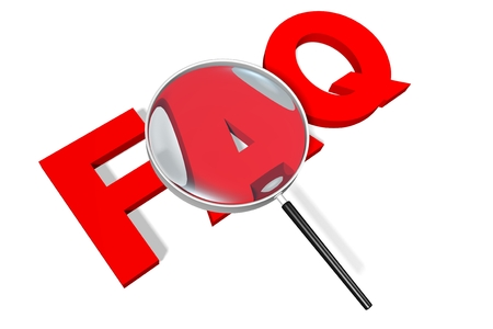asked: 3D magnifying glass - FAQ