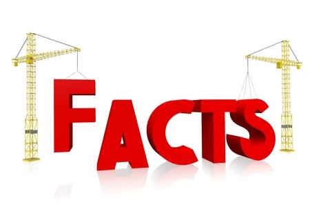 Crane concept - facts