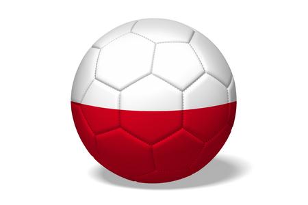 kickball: Soccerball concept
