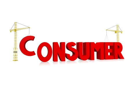 Crane concept - consumer