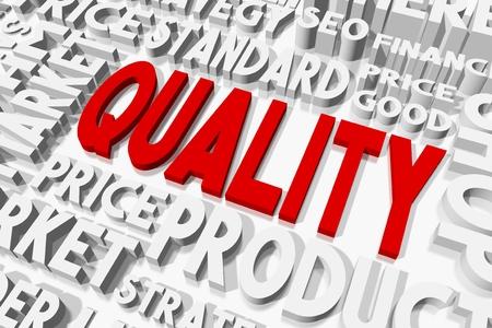 oncept: Quality concept