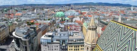Vienna Reklamní fotografie