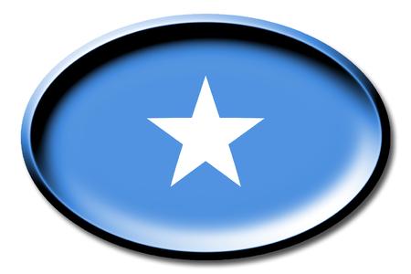 Vlag van Somalië