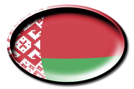벨로루시의 국기
