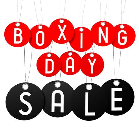 Boxing Day Sale Photos Superepus News