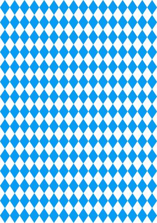 Oktoberfest - vertical background Stock Photo