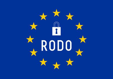 RODO (Polish) GDPR (English) - General Data Protection Regulation