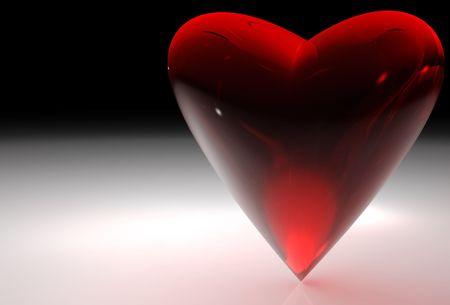 3d: 3D HEART