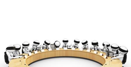 commission d'enquête