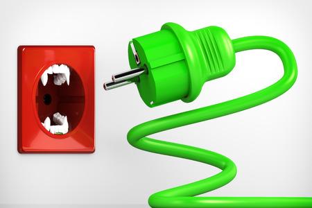 greedy: greedy power point
