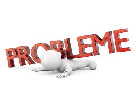 hartz 4: old problems
