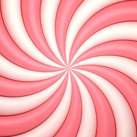 Candy sweet abstract background