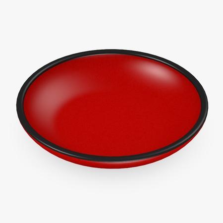 bowl photo