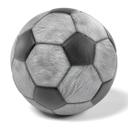 renderings: 3d renderings of soccer ball