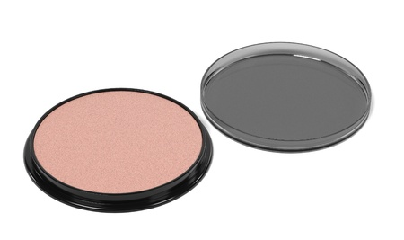 suppliers: 3d renderings of face powder