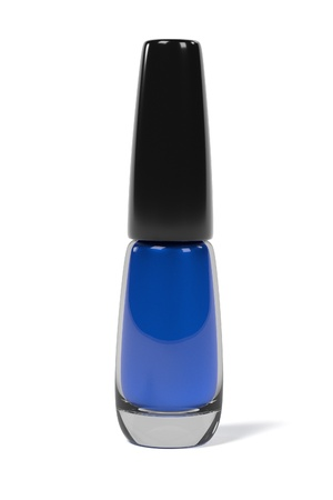 suppliers: 3d renderings of nail polish